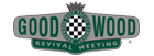 Marquee supplier to Goodwood Revival
